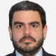 Héctor Silva Ávalos - Red Global de Periodistas de Infobae