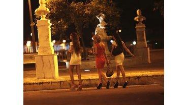 prostitutas en ucrania putas lesbianas