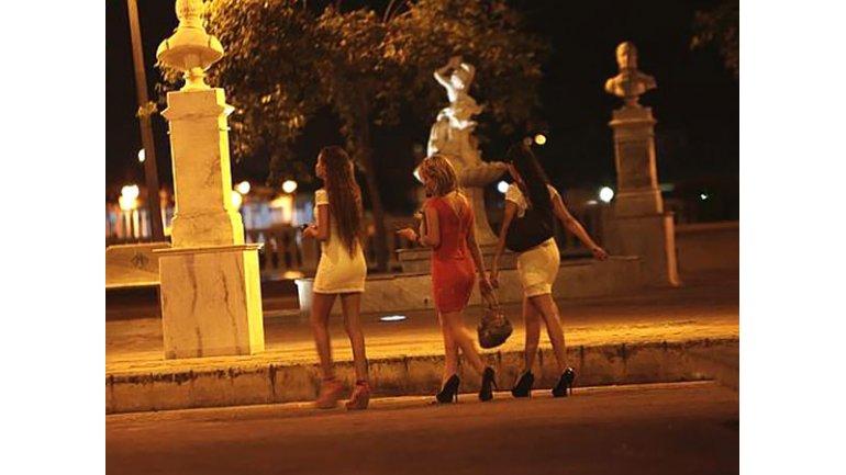 prostitutas ucrania putas de
