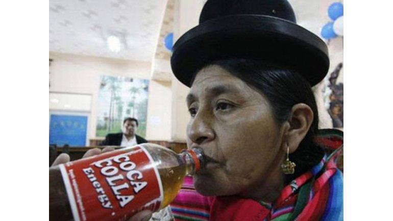 Esta es Bolivia, conócela.