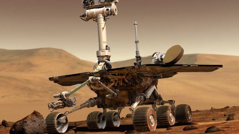 Seguimiento del Curiosity en Marte - Página 4 0006571498