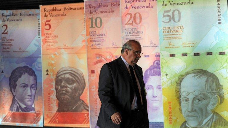 Las claves del nuevo sistema cambiario de Venezuela