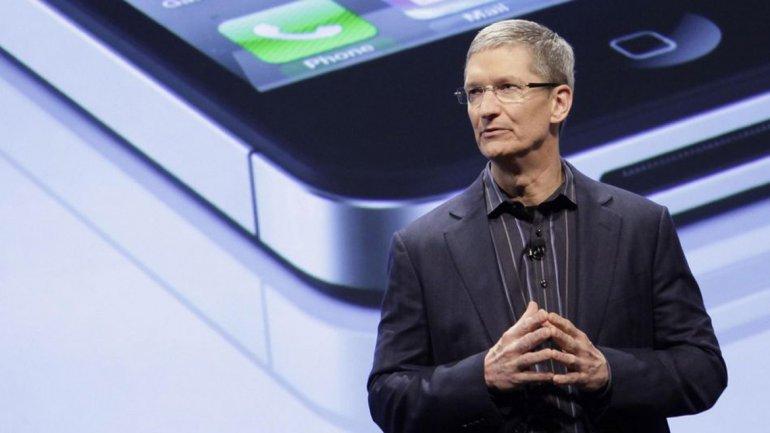 La inesperada guerra entre Apple y la BBC