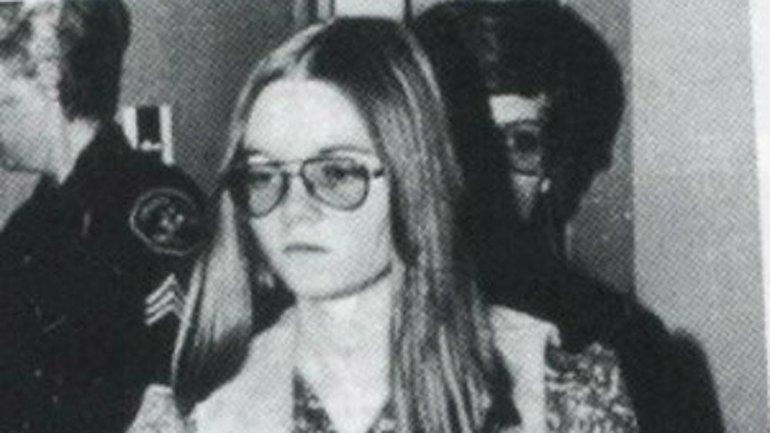 Brenda Spencer. El lunes 29 de enero de 1979, estrenó un rifle semiautomático que su padre le regaló en Navidad, disparando a los alumnos de su escuela. Cuando le preguntaron por qué lo había hecho, dijo: No me gustan los lunes.