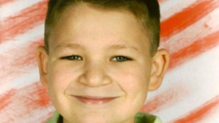 Jordan Brown. En 2009 un niño de 11 años tomó la escopeta de su padre, asesinó a su madrastra embarazada y, como si nada hubiera pasado, abordó el autobús rumbo a su colegio.