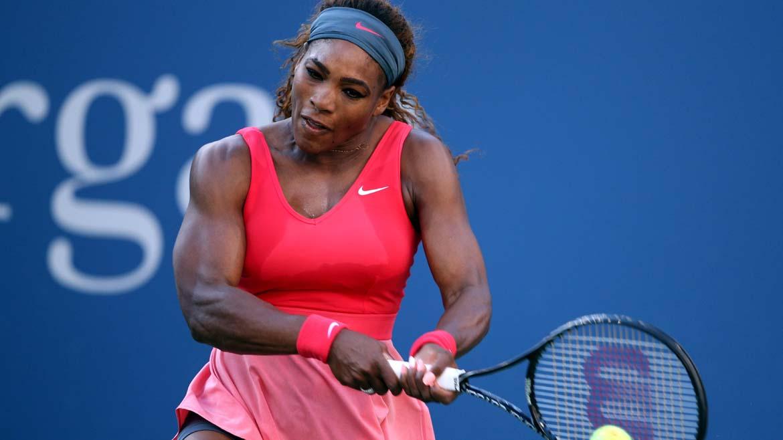 10 mejor tenista mundo: