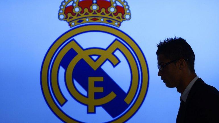 Cristiano Ronaldo regresaría a Manchester el próximo año