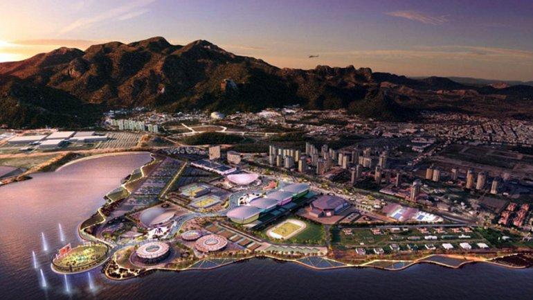 Una nueva oportunidad para conseguir entradas para Río 2016: hoy se abre la venta para extranjeros