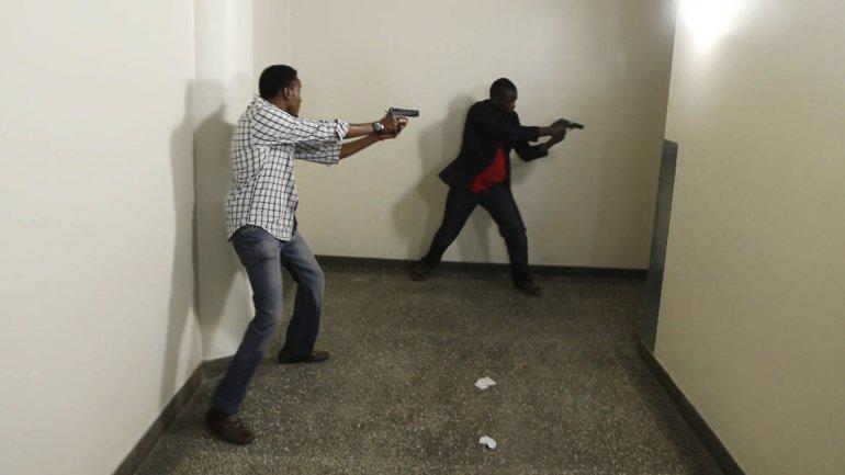 Ataque terrorista en Kenia 0010170521