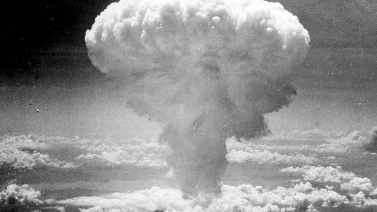 La historia de la bomba H que casi estalla en EEUU