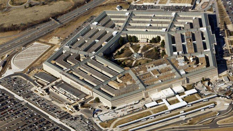 Pentagono compra BlackBerry