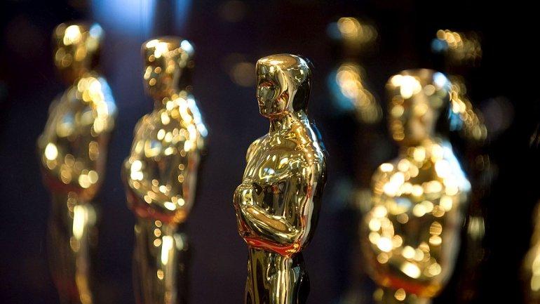 Récord de películas extranjeras en el camino al Oscar