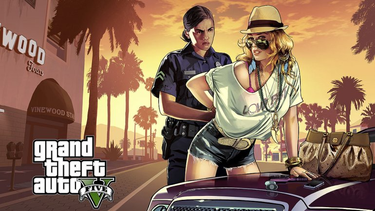 gta-v-rompe-siete-records-guinness