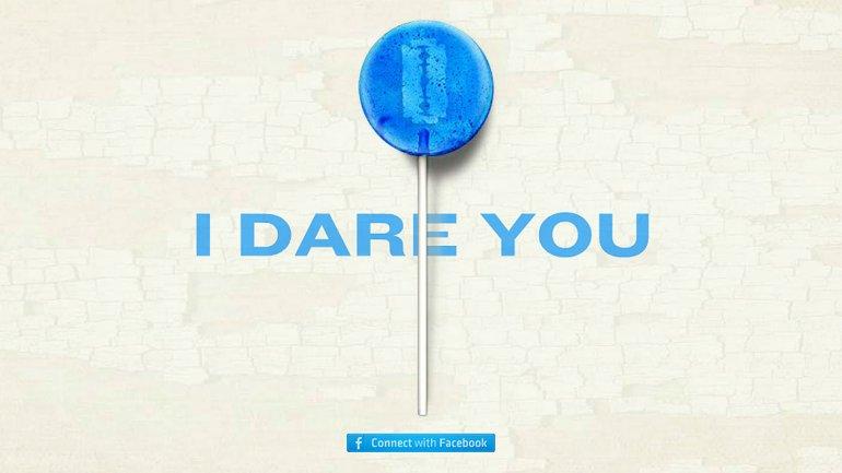 El misterioso sitio Take This Lollipop  0010257975