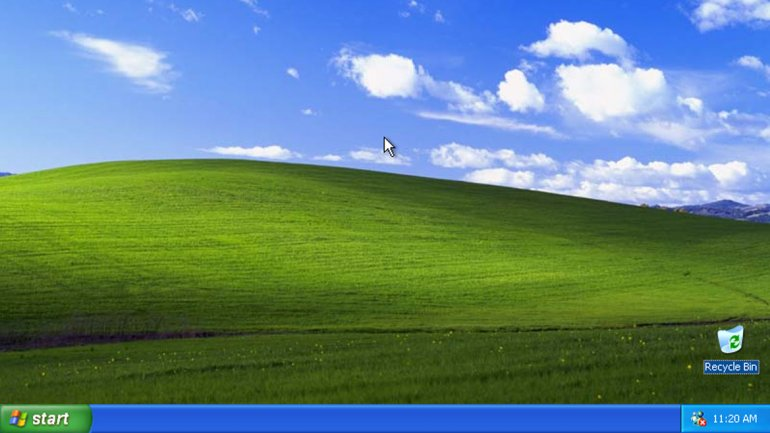 microsoft-le-puso-fecha-de-defuncion-al-windows-xp