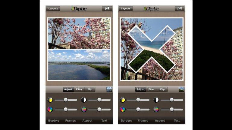 Aplicaciones para añadir más efectos a tus fotos de Instagram - Infobae
