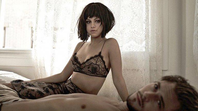 Juego sexual Selena gomez