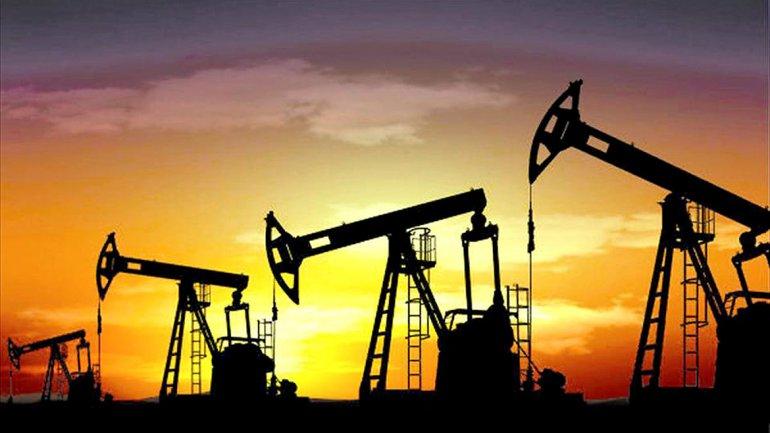 El precio del petróleo venezolano cayó a su nivel más bajo en doce años
