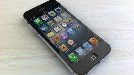 Apple se negó reiteradas veces a ayudar al FBI a acceder a los datos del Iphone 5C del atacante