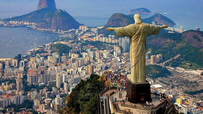 mudanza-brasil-internacional