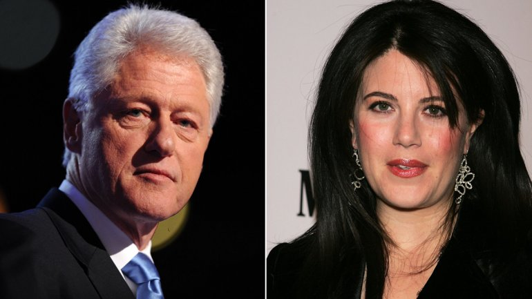 Resultado de imagen para bill y hillary clinton enamorados