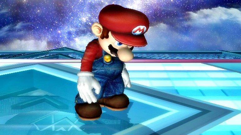 Los smartphones ponen en jaque las finanzas de Nintendo