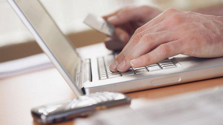 México lidera la adopción de pagos electrónicos