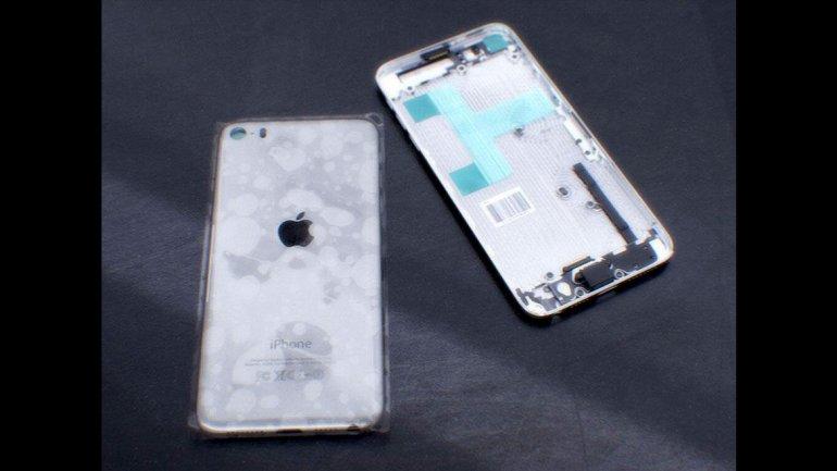 fotos del iPhone 6