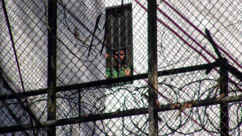 Juicio de López se reanuda este lunes