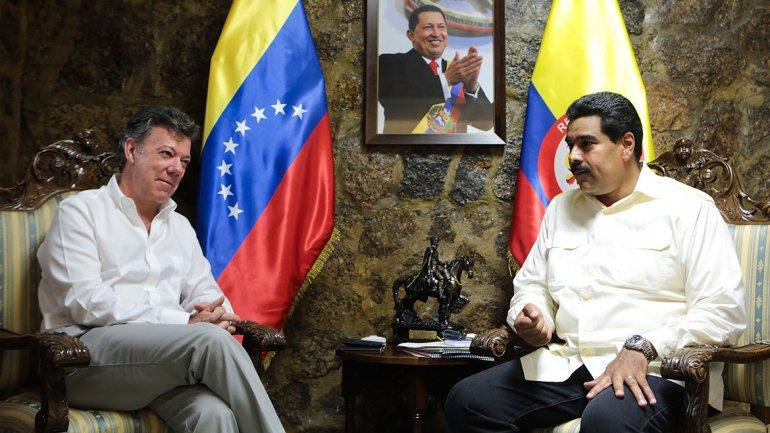 Maduro es la figura pública más rechazada