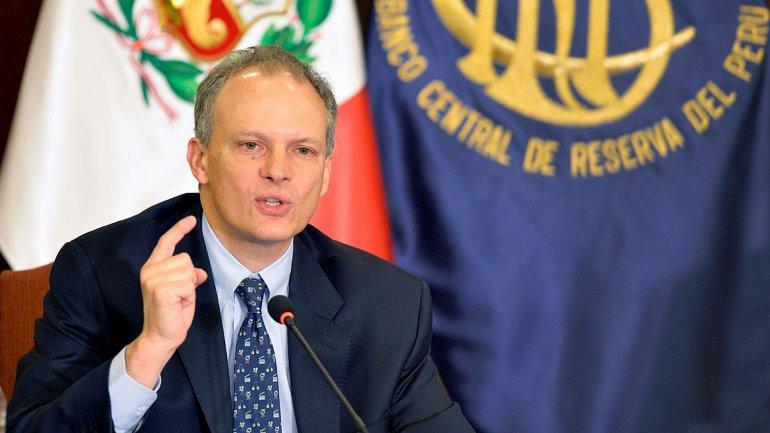 FMI advierte que desafíos económicos de América Latina no son triviales
