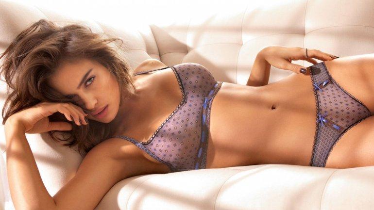 las 100 mejores modelos: