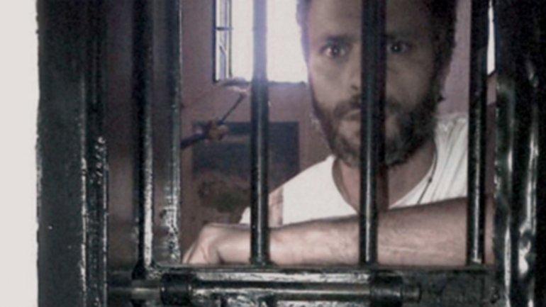 Se deteriora la salud de Leopoldo López en la cárcel chavista
