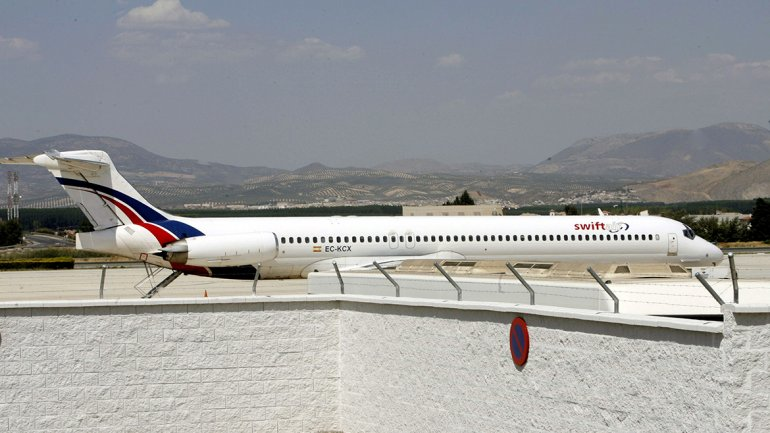 confirman-avion-de-air-algerie-se-estrello-con-mas-de-110-personas-a-bordo