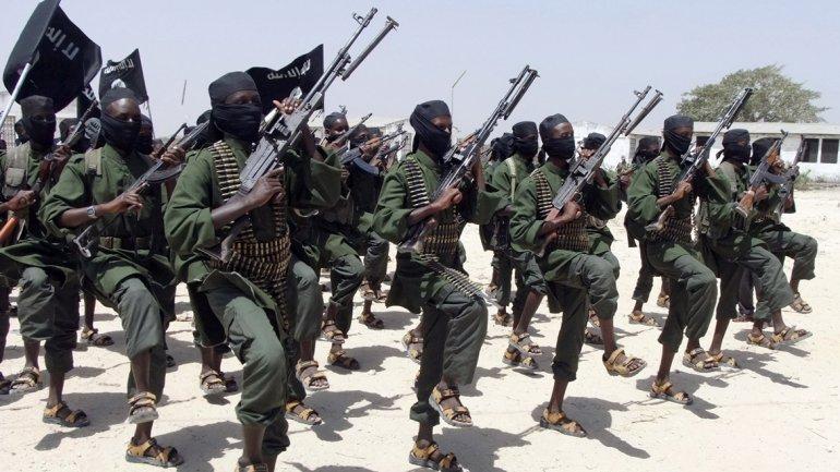 La ONU alertó que unos 15 mil extranjeros se sumaron a grupos terroristas en Siria e Irak