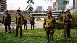 Por el momento, ningún grupo se atribuyó la autoría del ataque. El gobierno adelantó que invocará la Ley Antiterrorista contra los responsables