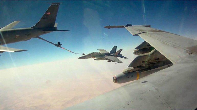 Seguimiento a ofensiva del Estado Islamico. - Página 2 0011529399