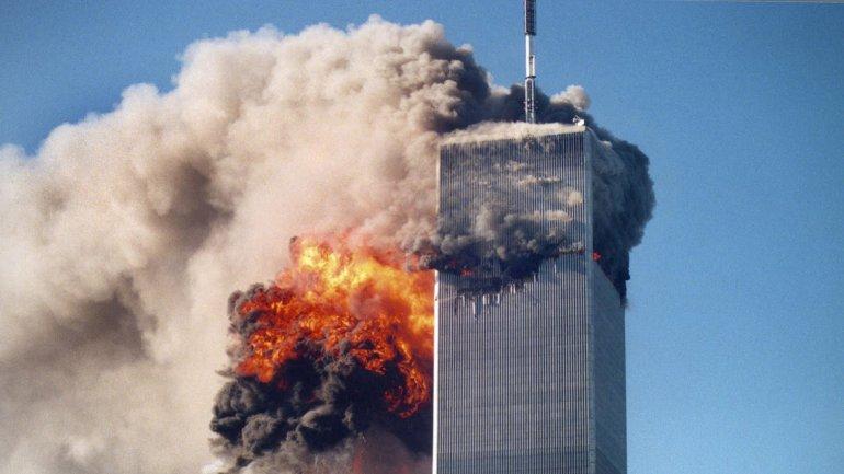 Osama bin Laden se inspiró en un atentado con un avión egipcio para los ataques del 11 de septiembre en Estados Unidos