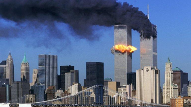 Irán y Hezbollah están señalados como colaboradores de Al Qaeda para llevar a cabo los atentados del 11 de septiembre