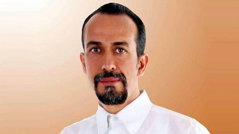 autoridades-encuentran-cadaver-calcinado-de-un-diputado-mexicano