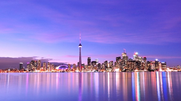 Las 10 mejores ciudades para vivir en el mundo taringa - Mejores ciudades espanolas para vivir ...