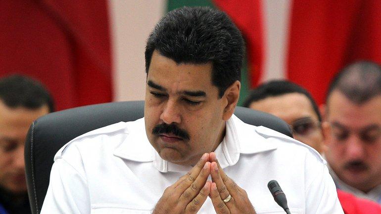 Los precios justos del chavismo hicieron quebrar a 77.000 empresas venezolanas