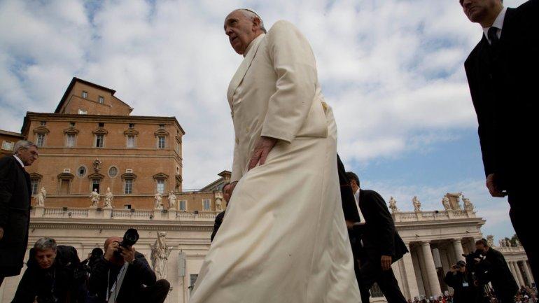 el-papa-francisco-influyo-en-negociaciones-secretas-entre-eeuu-y-cuba