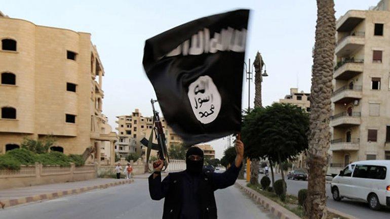 ISIS gana terreno en Reino Unido: uno de cada siete jóvenes simpatiza con los terroristas