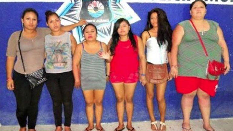 fotos de prostitutas guapas prostitutas en linares