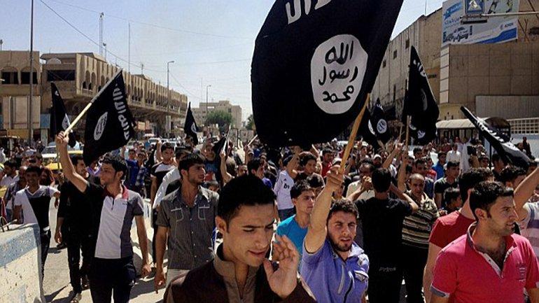 Detienen en Bulgaria a un brasileño que viajaba a Siria para unirse al Estado Islámico