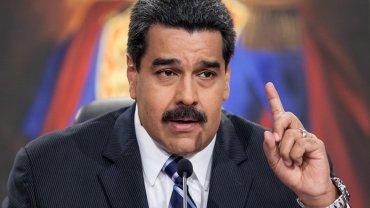 Con rechazo internacional, Venezuela llega hoy al Consejo de Seguridad de la ONU