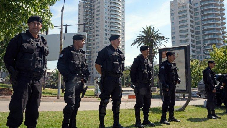 Cómo y por qué Uruguay intentó expulsar al diplomático iraní que promovía el odio a Israel