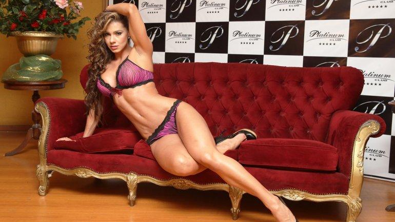 Alexis Texas Watch This Porn Star For Free  Pornhub