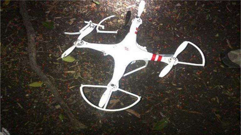 Barack Obama opina regularizar uso comercial de drones